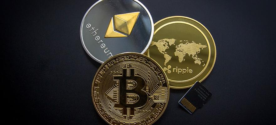 Acceptez les cryptomonnaies sur votre boutique Dropizi