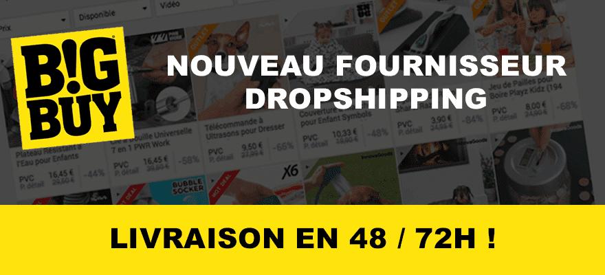 bigbuy-dropshipping-fournisseur