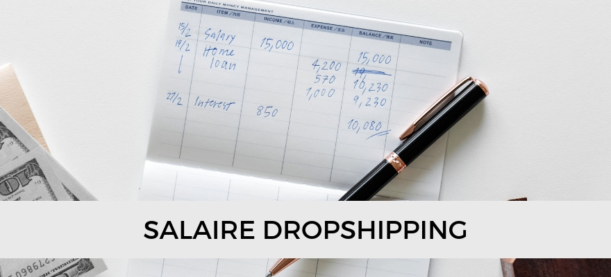 salaire-dropshipping
