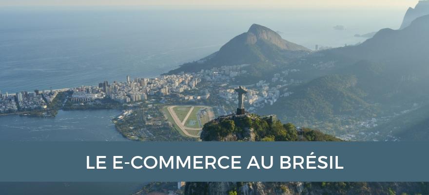 entreprise-bresil-ecommerce