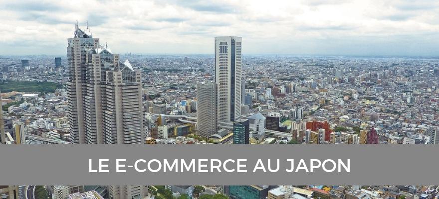 vendre-au-japon