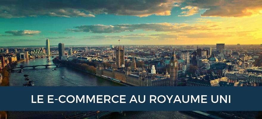 ecommerce-royaume-unis