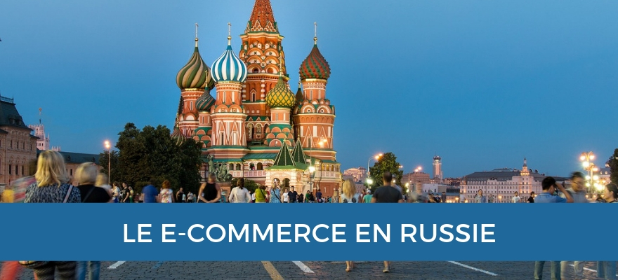 e-commerce-russie