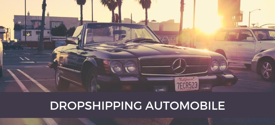 dropshipping-automobile-piece-auto