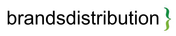 logo-brandsdistribution