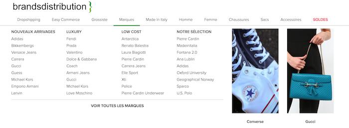catalogue-brandsdistribution