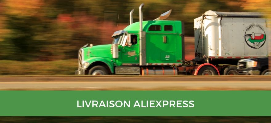 livraison-aliexpress