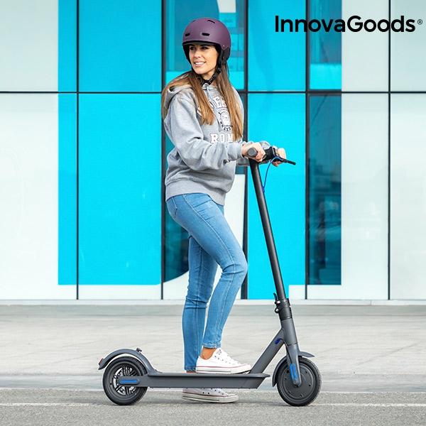 patinete-electrico-plegable-pro-innovagoods-7800-mah-8-5pulgadas-350w-negro-1
