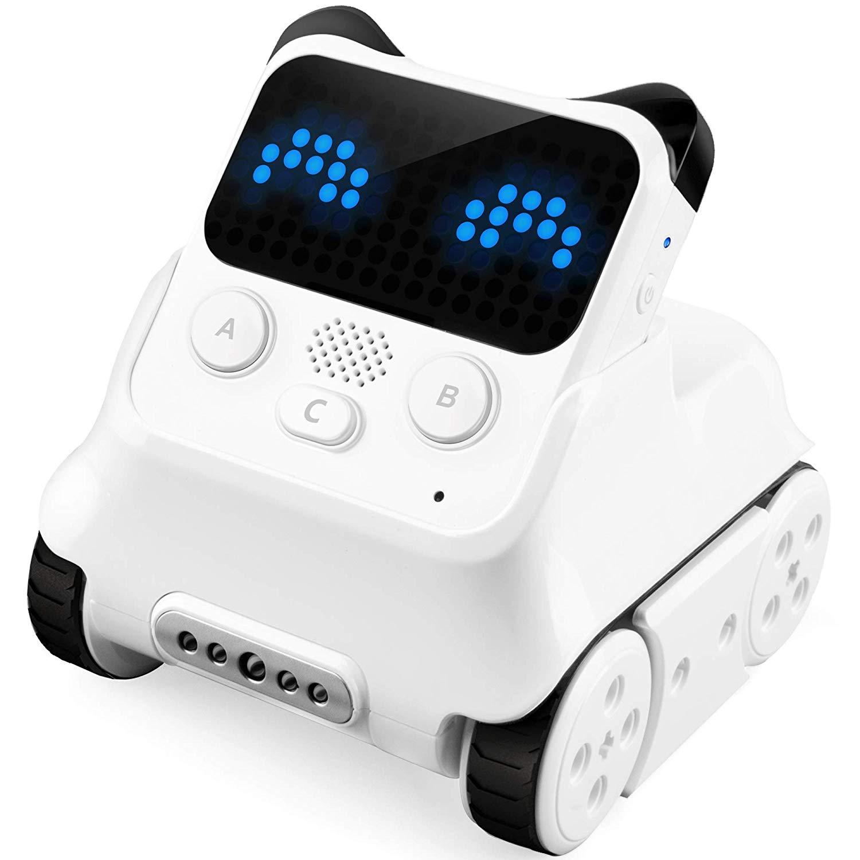robot-codey-rocky