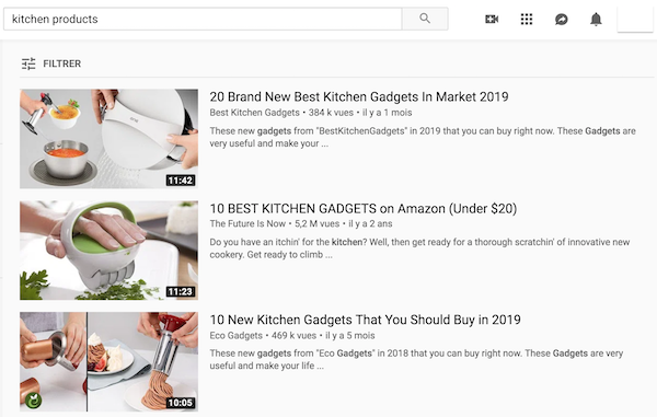 produit-cuisine-youtube