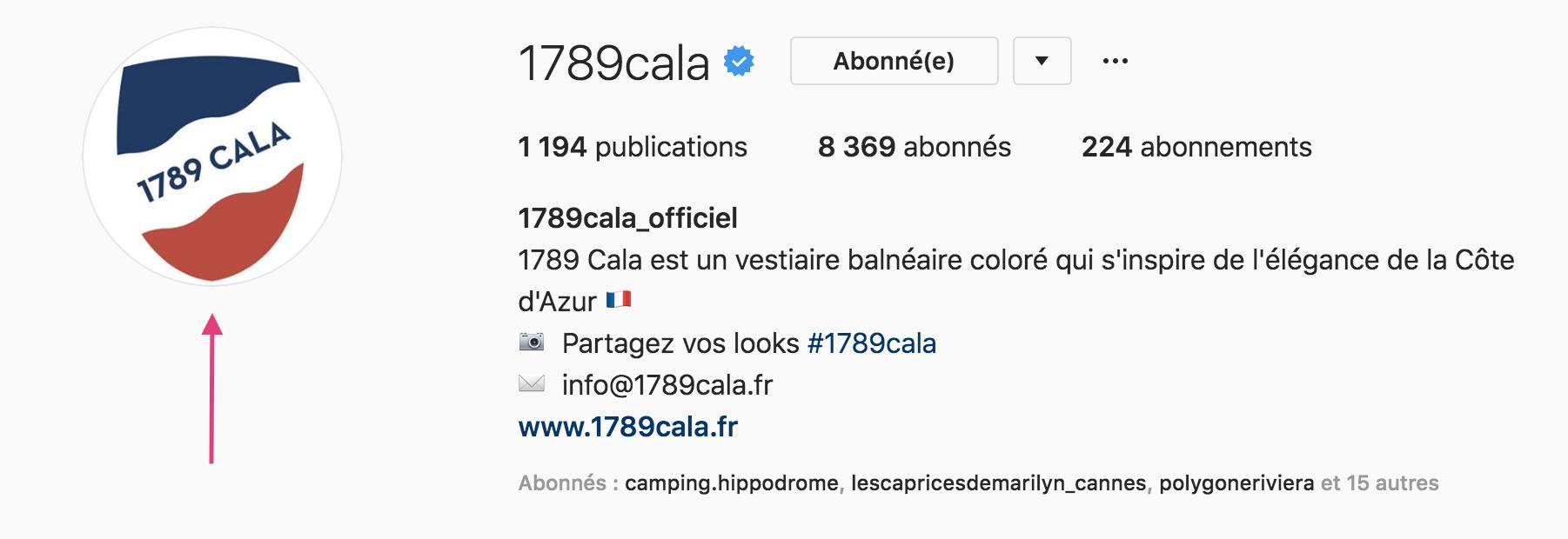 bio-instagram-1789-cala