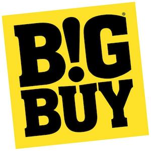 logo-bigbuy
