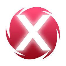 logo-busyx-pro