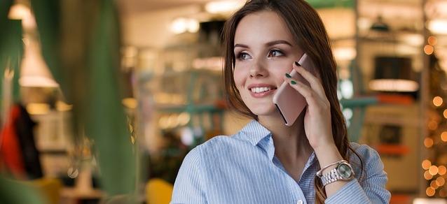 teleoperateur-complement-salaire