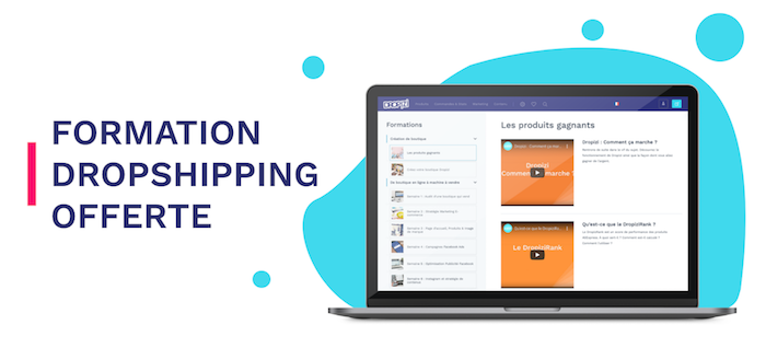formation-dropshipping