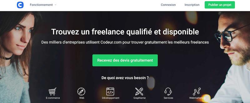 freelance-codeur