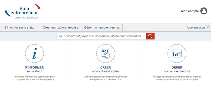 micro-entrepreneur-statut