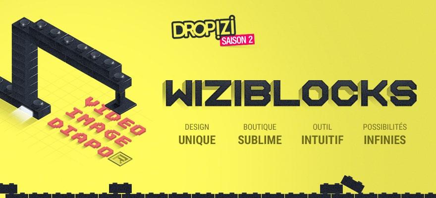 wiziblocks