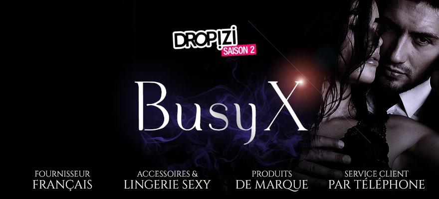 busyx-pro