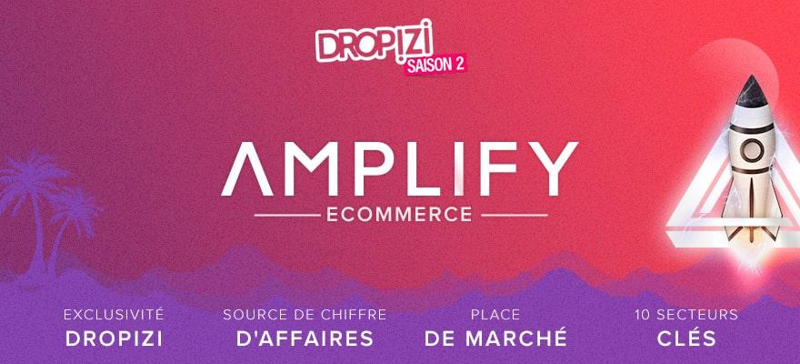 amplify-ecommerce