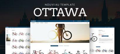 Nouveau Template - OTTAWA