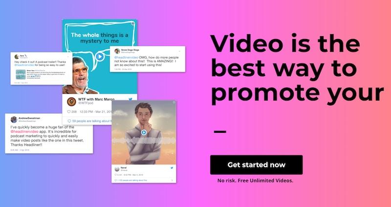headliner-video