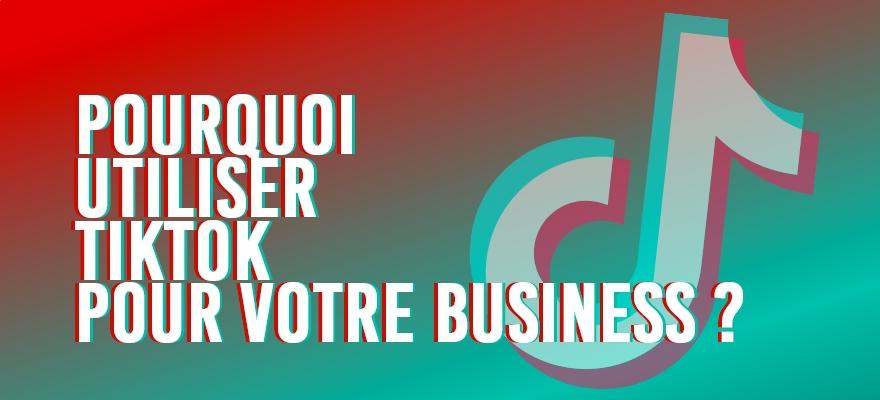 Guide TikTok : Définition, algorithme, influenceurs et ads pour votre business !
