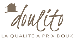 doulito-logo