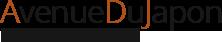 avenue-du-japon-logo