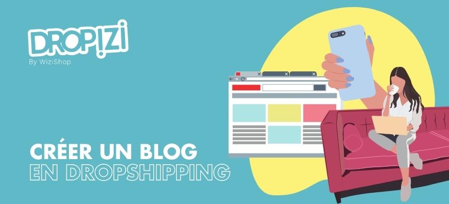 Comment attirer un maximum de trafic gratuit vers votre boutique de dropshipping ?
