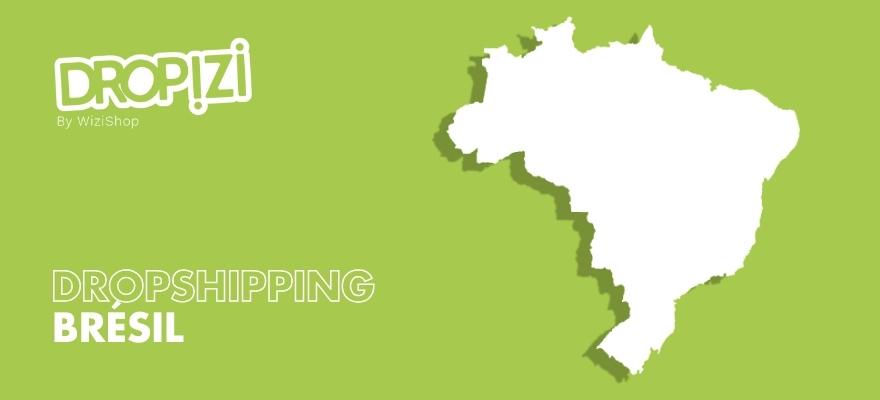 L'e-commerce au Brésil : Tendances et opportunités pour votre entreprise
