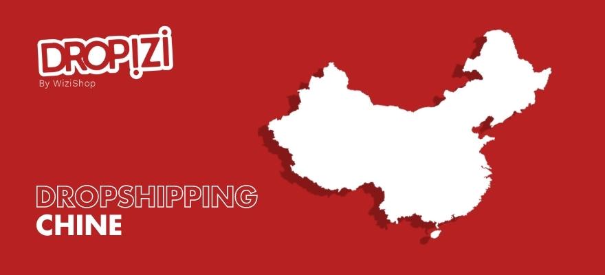 Vendre en Chine : Top 3 des sites de vente Chinois et chiffres clés