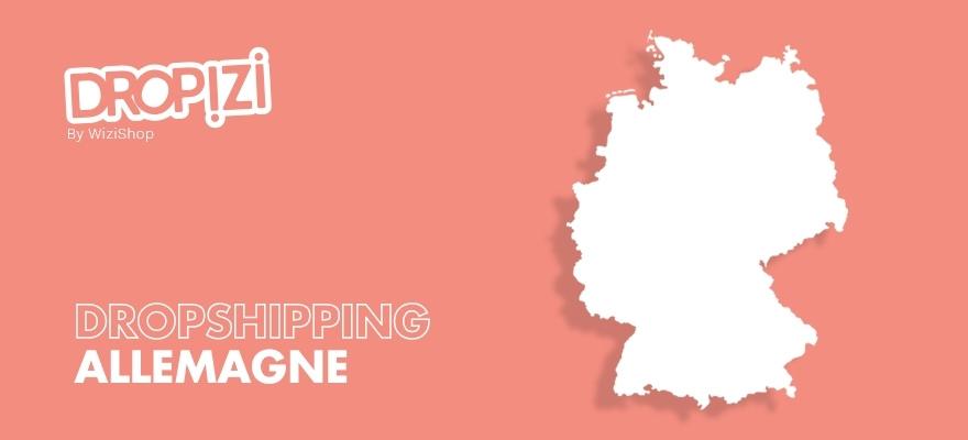 Vendre en Allemagne : Top 5 des sites de vente Allemands et chiffres clés