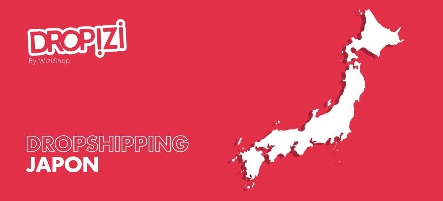 Vendre au Japon : La vente en ligne de produits aux Japonais