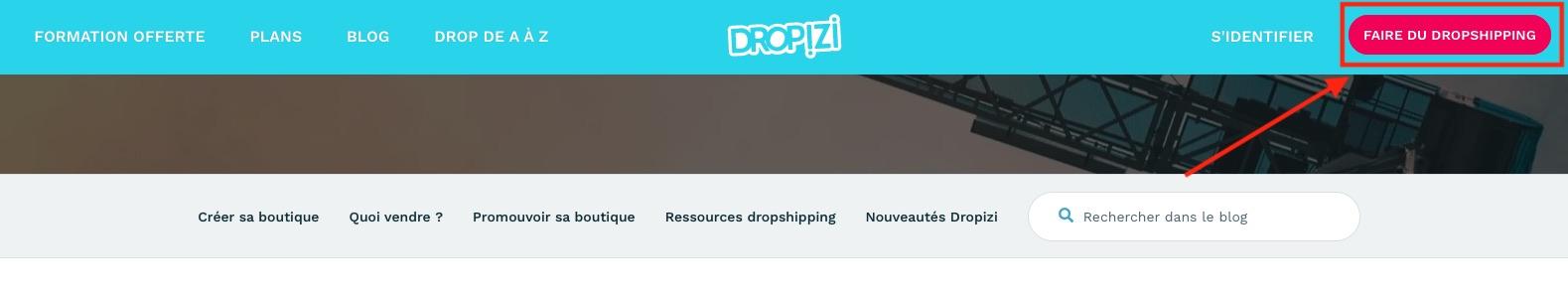 bouton-lancement-dropizi