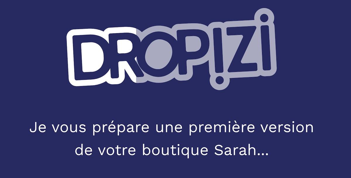 creation-boutique-dropizi
