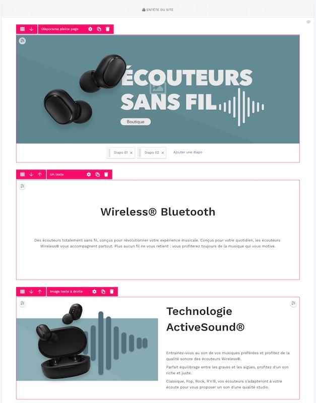 accueil-wiziblocks-personnalisation
